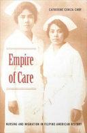 Empire of Care [Pdf/ePub] eBook