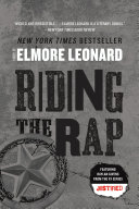 Riding the Rap [Pdf/ePub] eBook