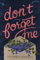 Don t Forget Me