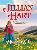 Montana Wife Pdf/ePub eBook