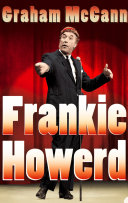 Frankie Howerd: Stand-Up Comic (Text Only) Pdf/ePub eBook