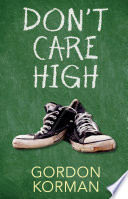 Don t Care High