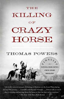 Pdf The Killing of Crazy Horse