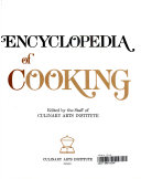 The New World Encyclopedia of Cooking
