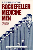 Rockefeller Medicine Men