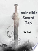 Invincible Sword Tao