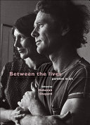 Between the Lives [Pdf/ePub] eBook