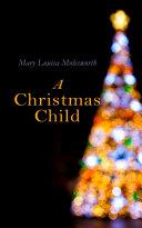 A Christmas Child