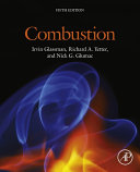 Combustion [Pdf/ePub] eBook