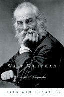 Walt Whitman Pdf/ePub eBook