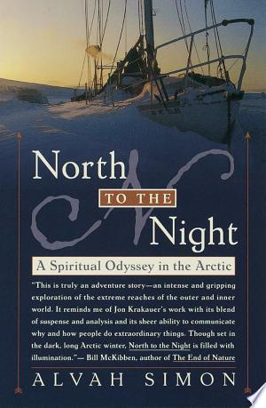 Download North to the Night Free Books - EBOOK