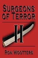 Surgeons of Terror II ebook