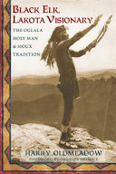 Black Elk, Lakota Visionary ebook
