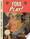 Foul Play  Book PDF
