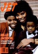 10 april 1980