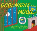 Goodnight Moon 60th Anniversary Edition Book PDF