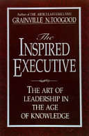 The Inspired Executive