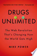 Drugs Unlimited Book PDF