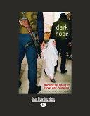 Pdf Dark Hope