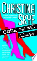 Code Name  Nanny Book PDF
