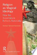 Religion as Magical Ideology