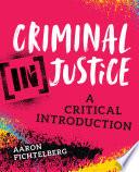 Criminal  In Justice