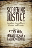 Screening Justice