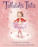 Tallulah's Tutu Pdf/ePub eBook