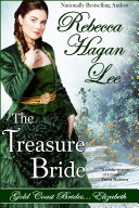 The Treasure Bride [Pdf/ePub] eBook