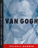 Pdf Vincent Van Gogh