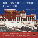 The LEGO Architecture Idea Book Pdf