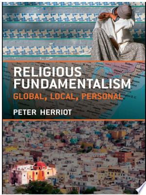 Download Religious Fundamentalism Free Books - Get New Books
