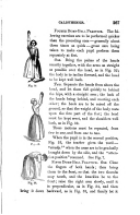 Página 267
