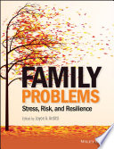 Family Problems Book