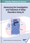 Advancing the Investigation and Treatment of Sleep Disorders Using AI
