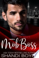I Married A Mob Boss Book