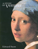 A Study of Vermeer