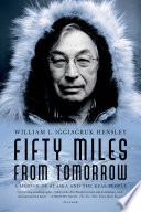 Fifty Miles from Tomorrow Online Book