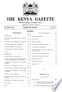 Apr 20, 1965