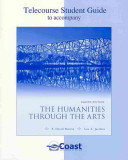 Telecourse Guide for Humanities through the Arts