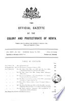 Oct 25, 1922