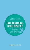 NoNonsense International Development