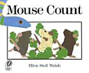 MOUSE COUNT CD1           MLL PRE STEP  Book PDF