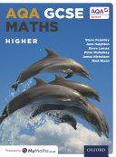 AQA GCSE Maths  Higher
