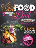 Sirtfood Diet Pdf/ePub eBook