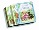 My Little Prayer Box Book PDF
