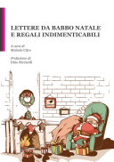 LETTERE DA BABBO NATALE E REGALI INDIMENTICABILI Pdf/ePub eBook