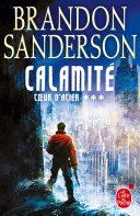 Pdf Calamité (Coeur d'acier, Tome 3) Telecharger