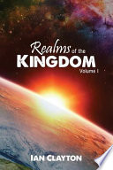 Realms of the Kingdom