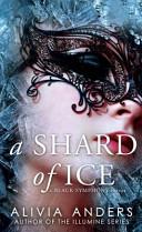 A Shard of Ice